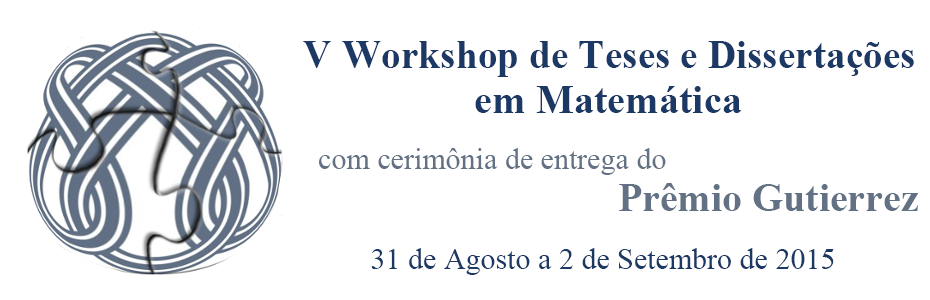 workshop2015